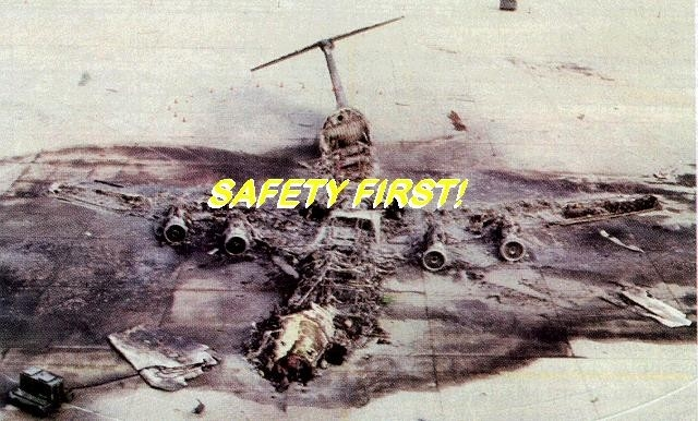 650253_safety_first.jpg