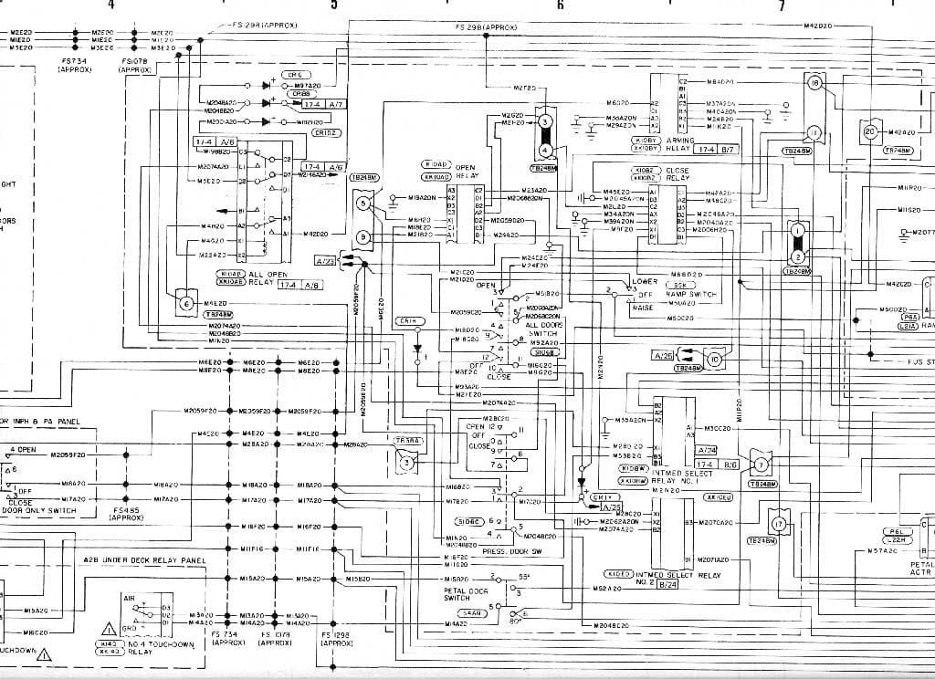 charge relay wiring diagram isuzu html
